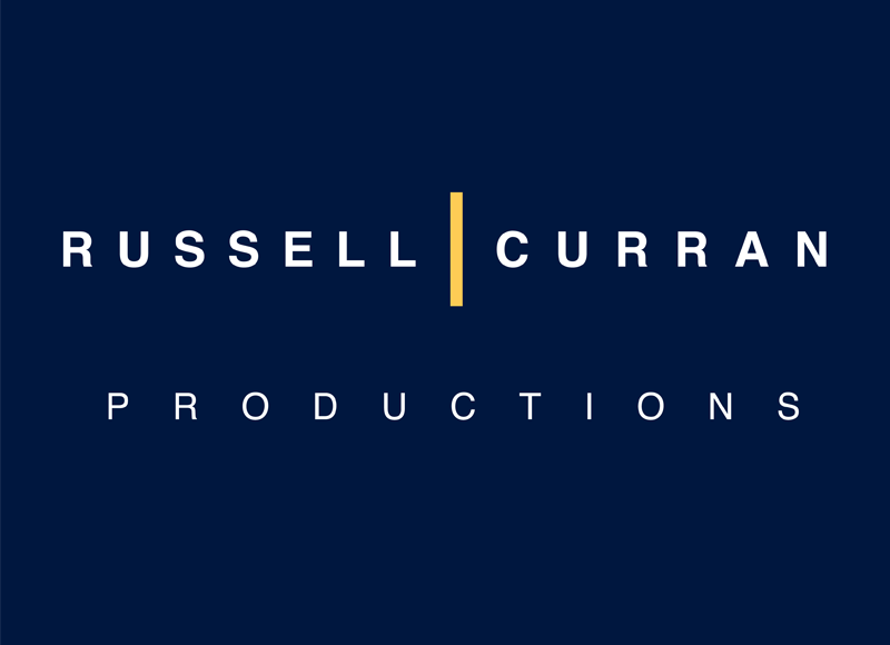 Russell Curran Productions